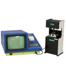Bone and wound strength tester